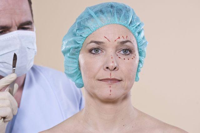 Опасный «улучшайзинг». Хирург о том, нужно ли идти на жертвы ради красоты