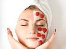 10 лучших масок для сияющей кожи вашего лица