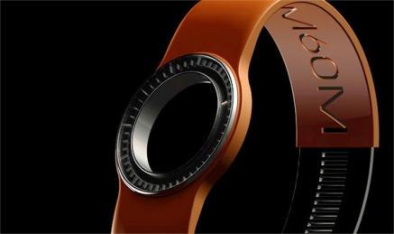 Удивительные женские наручные часы