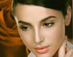 Перманентный макияж опасен для здоровья