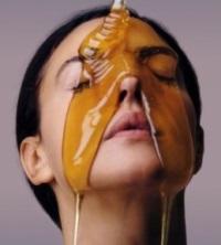 8 натуральных масок для кожи, которые вы можете сделать дома