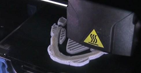3D-печать в пластической хирургии: корейские клиники внедряют новые технологии