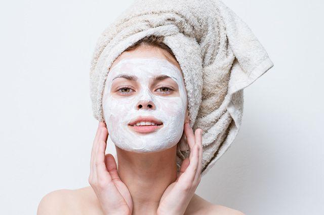 В аптеку за красотой. 5 эффективных средств для кожи и волос