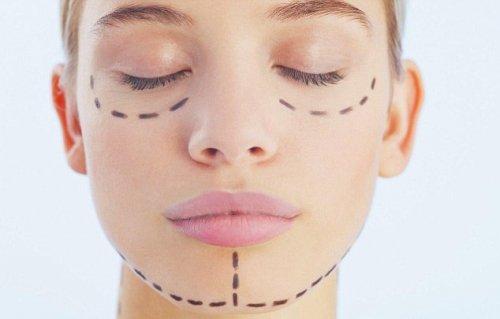Топ-5 самых необычных трендов косметической хирургии в мире