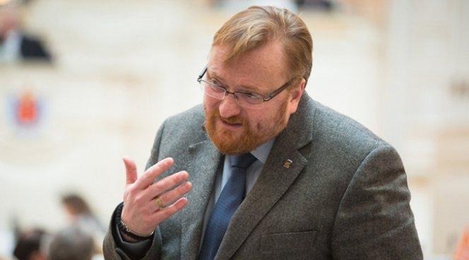 Депутат РФ пытается остановить всеобщее увлечение маммопластикой