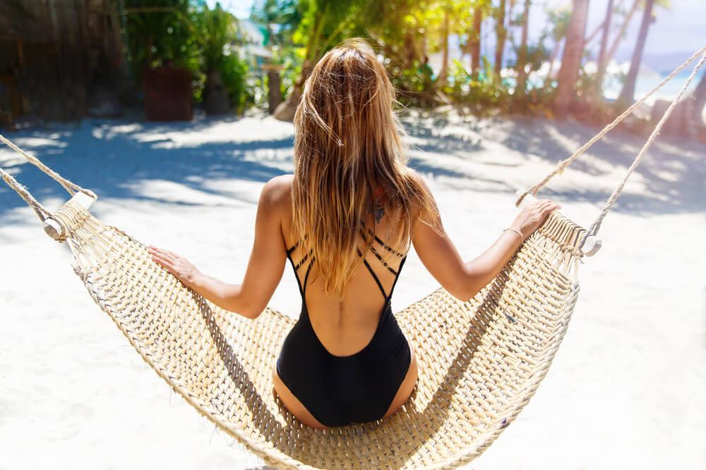5 важных фактов о загаре, которые помогут вам сохранить молодость и здоровье