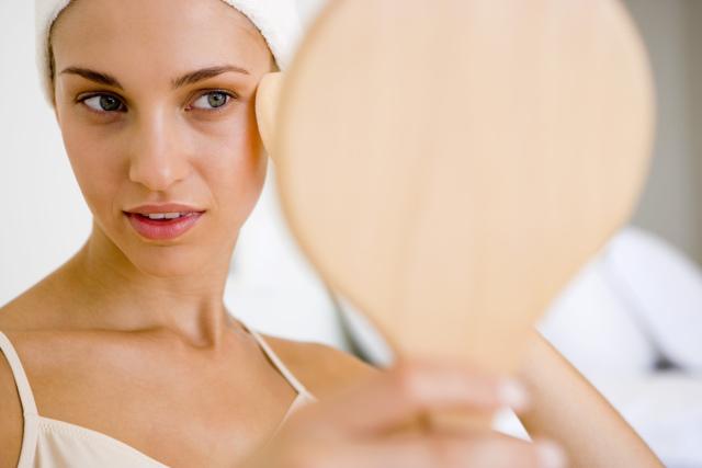 Крем с ретинолом действительно делает кожу моложе