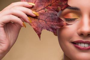 Как ухаживать за кожей лица осенью: ТОП-7 правил