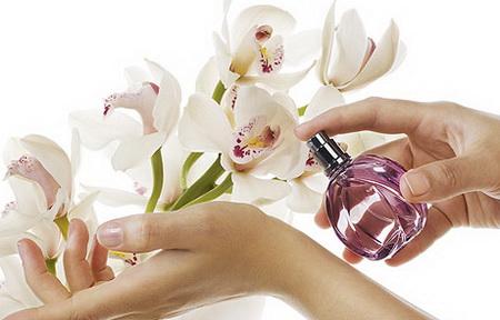 Советы по покупке любимых ароматов для тела по приемлемым ценам