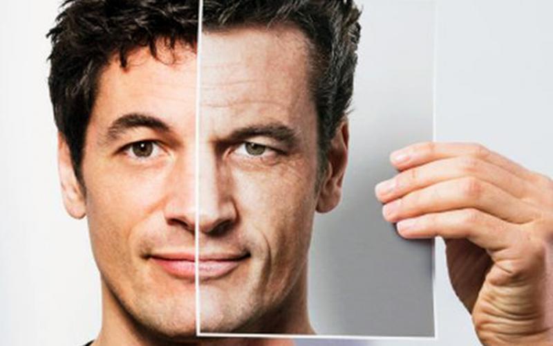 Мировая статистика: топ-3 эстетических операций для мужчин