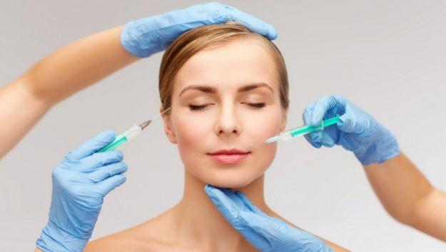 Как выбрать клинику пластической хирургии