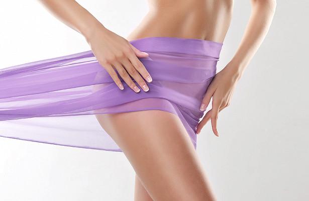 Интимное омоложение: особенности процедуры