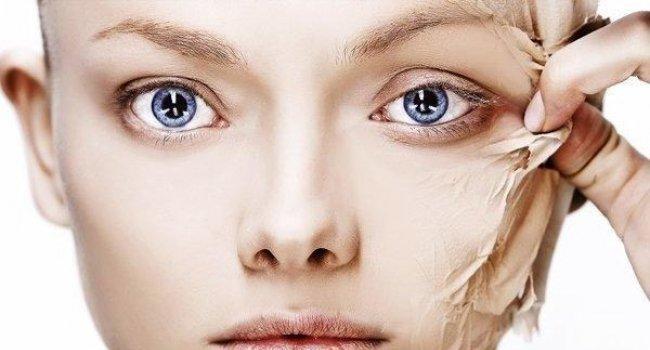 Какие продукты заставляют кожу стареть быстрее?