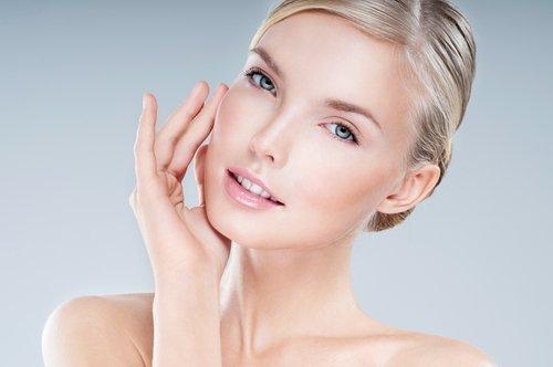Секреты естественной красоты. Как обходиться без макияжа