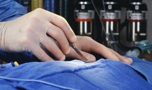 Почему не стоит бояться пластической хирургии?