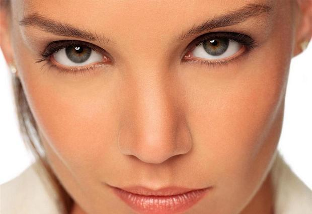 Блефаропластика: открытый взгляд, ясные глаза