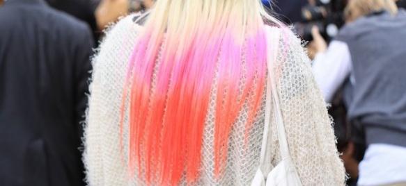 Особенности выбора краски для волос