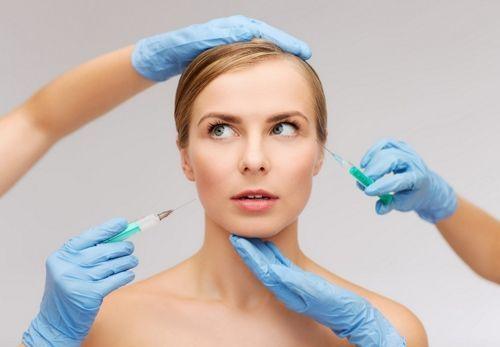 Мелкие издержки пластической хирургии