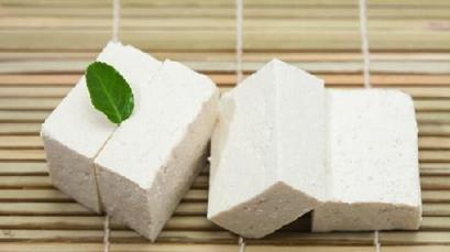 Почему женщинам необходимы продукты с высоким содержанием растительного белка