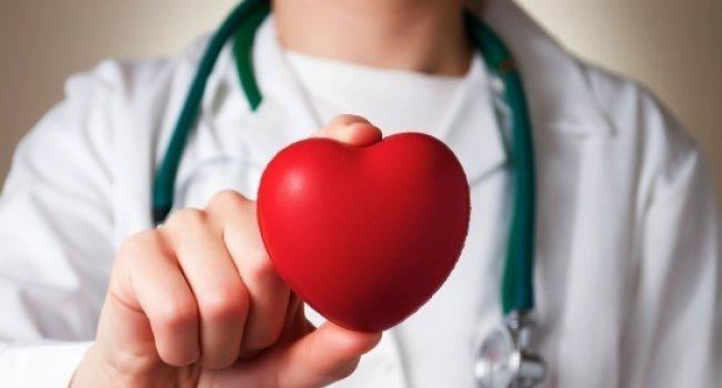 Почему женщины реже сталкиваются с болезнями сердца?