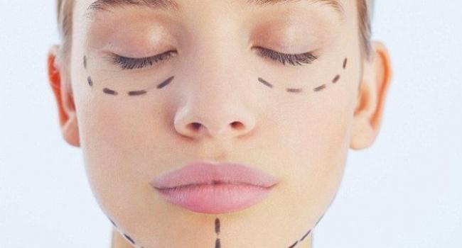 Пять самых необычных трендов косметической хирургии в мире