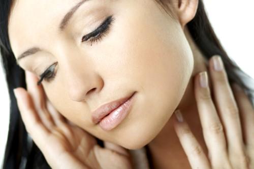 Как справиться с различными проблемами кожи