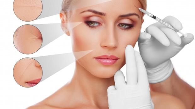 Контурная пластика улучшит овал лица и избавит от морщин
