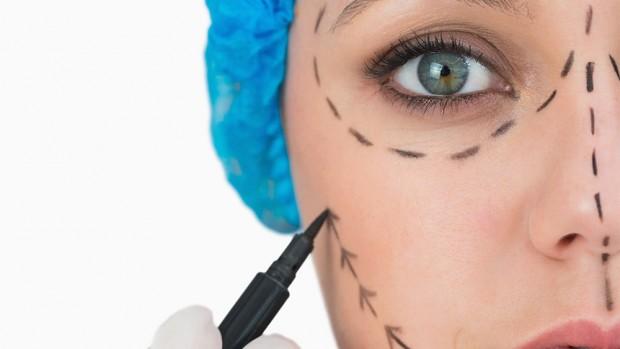 Реконструктивная хирургия избавляет от дефектов, мешающих человеку нормально жить