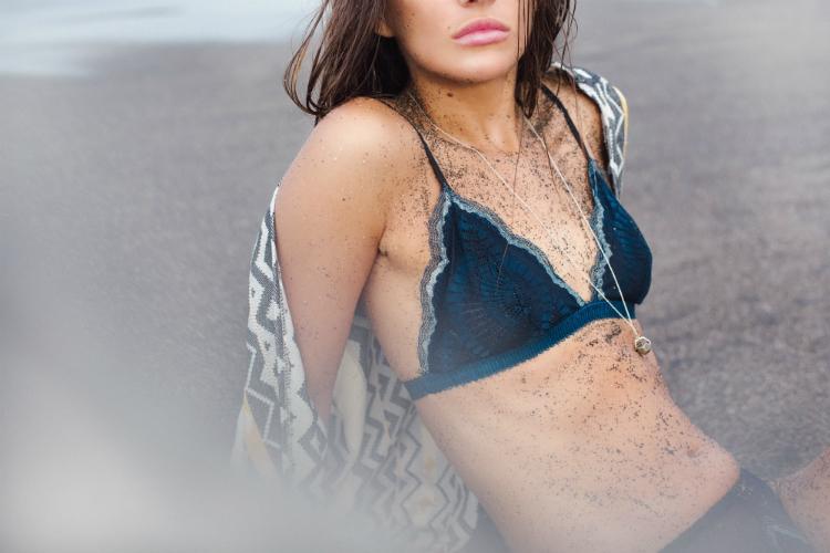 Мастопексия: все, что вы хотели знать о подтяжке груди