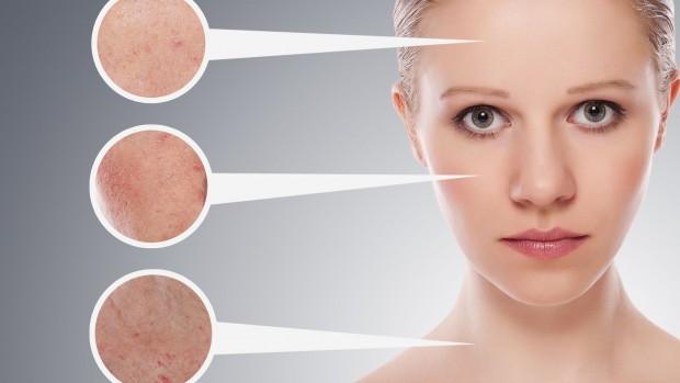 Современные препараты избавляют от любых видов рубцов на теле
