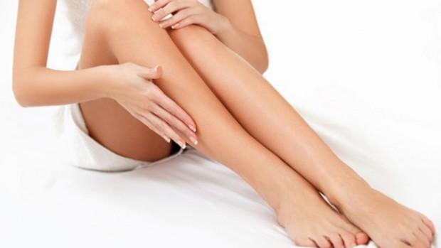 Ультрафиолет и неправильное питание увеличивают склонность человека к заболеваниям кожного покрова