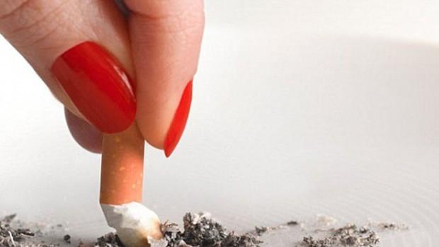 Пластическая хирургия помогает людям бросить курить