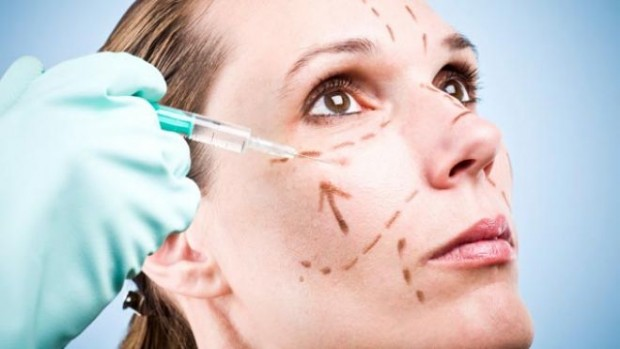 Восстановление уха или носа возможно с помощью жировой ткани