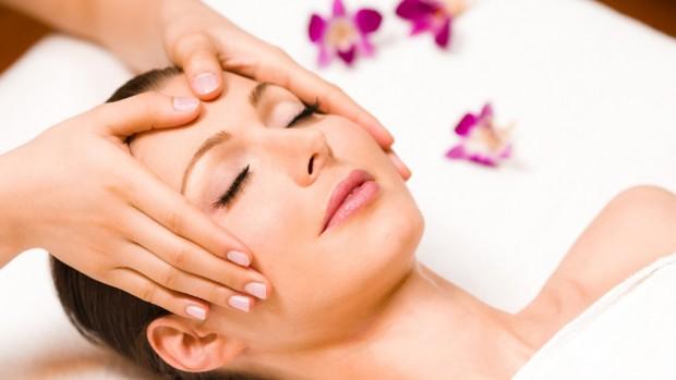 Эстетическая косметология устраняет морщины, растяжки и лишние жировые отложения