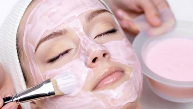 Методы эстетической косметологии сделают женщину красивой