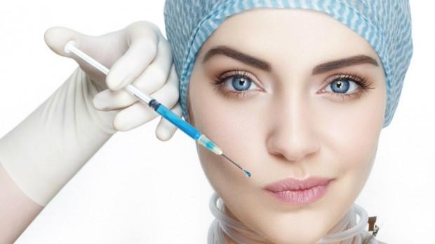 Контурная пластика лица возвращает коже гладкость и эластичность