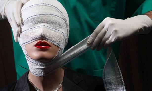 Какой бывает пластическая хирургия
