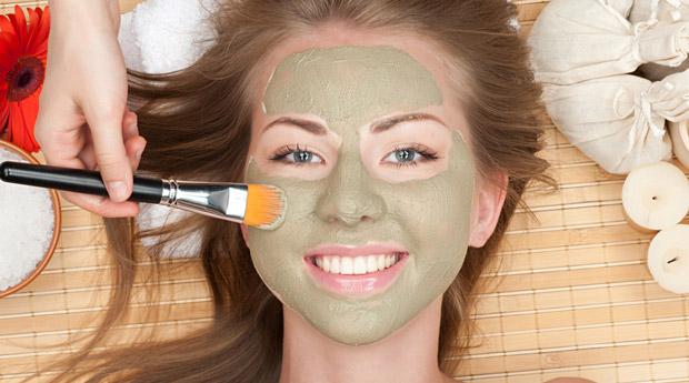 Как использовать глину для красоты тела и лица?