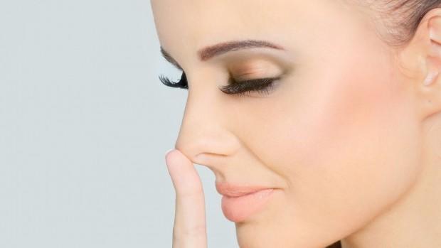 Ринопластика — эффективный метод исправления дефектов носа