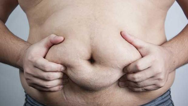 Безопасный объем липосакции зависит от массы тела пациента