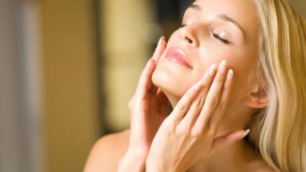 Альгинаты – уникальные вещества из водорослей полезные для кожи