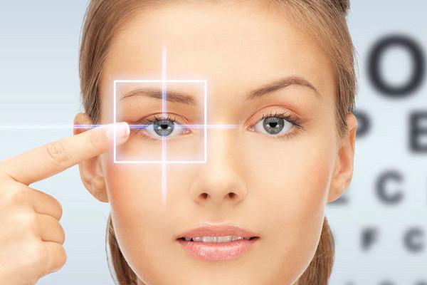 Лазерная коррекция зрения — пять мифов