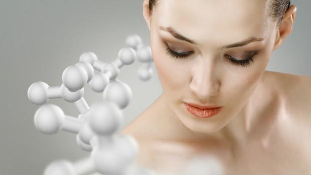 Озонотерапия обладает массой полезных эффектов