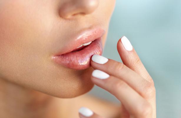 Неудачный татуаж губ: личный опыт