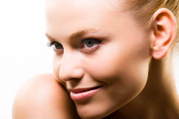 Секреты гладкой и красивой кожи