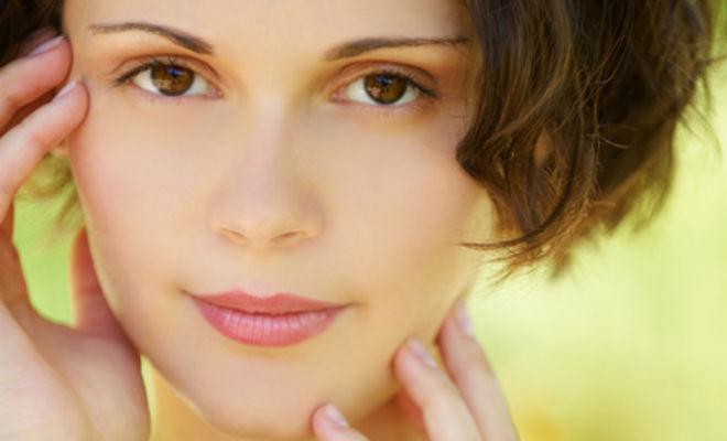 Как косметика способна омолаживать кожу