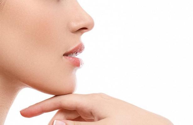 Эксперты рассказали об увлажнении кожи для сохранения молодости