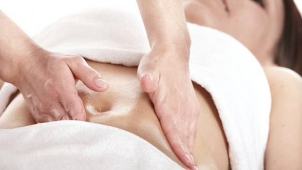 Антицеллюлитный массаж предупреждает развитие целлюлита и устраняет его последствия