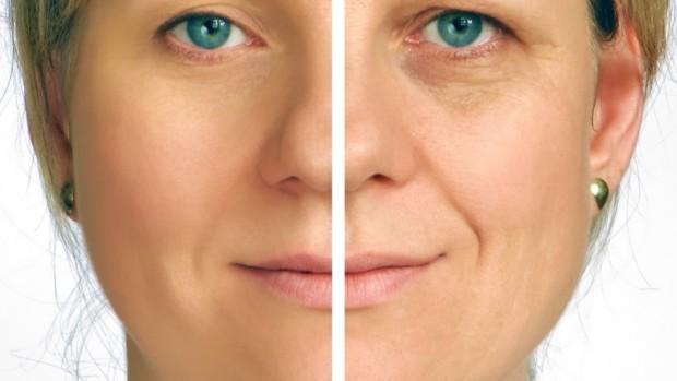Бьютификация помогает сделать внешний вид женщины привлекательнее