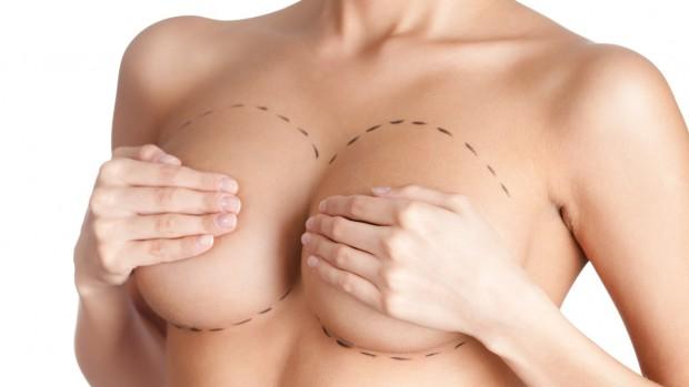 Маммопластика – показания, противопоказания и способы проведения